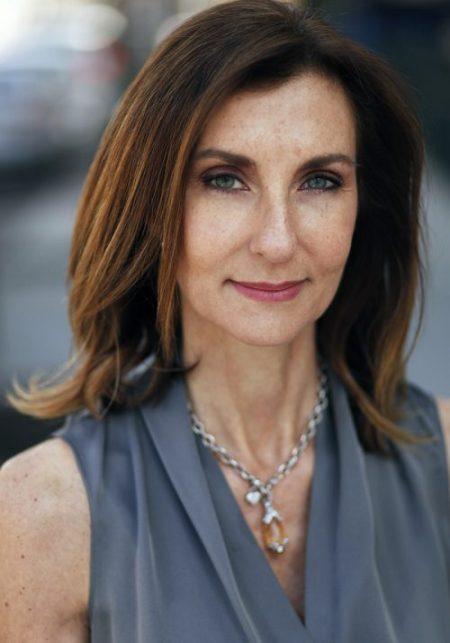 Sandra Domina