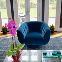 sheer-blue-chair