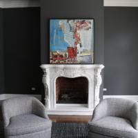 sheer-fireplace-2
