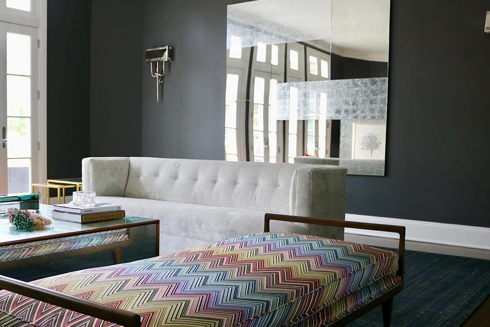 View Our Interior Design Portfolio