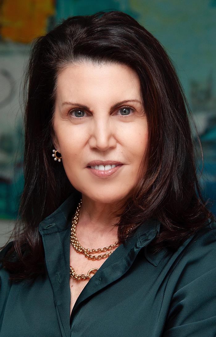Carol Gallinaro